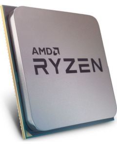 AMD Ryzen 3 2300X Quad-core (4 Core) 3.50 GHz Processor - OEM Pack - 8 MB Cache - 4 GHz Overclocking Speed - 12 nm - Socket AM4