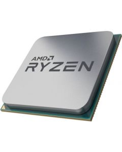 AMD Ryzen 5 3600 Hexa-core (6 Core) 3.60 GHz Processor - OEM Pack - 32 MB Cache - 4.20 GHz Overclocking Speed - 7 nm - Socket AM4