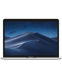 """Apple - MacBook Pro - 13"""" Display with Touch Bar - Intel Core i5 - 8GB Memory - 256GB SSD - Space Gray"""